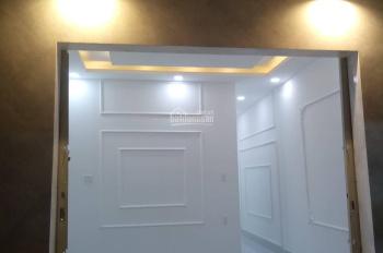 Bán nhà hẻm 117 Trần Hưng Đạo, Phường Vĩnh Thanh Vân, TP. Rạch Giá, Kiên Giang