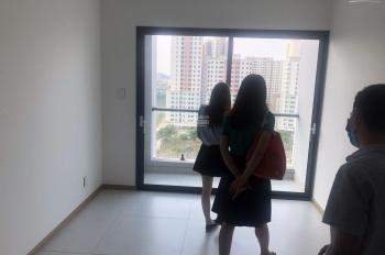 Bán căn hộ New City bàn giao hoàn thiện cơ bản 3PN 95m2 giá 4.9tỷ! LH 0938202909