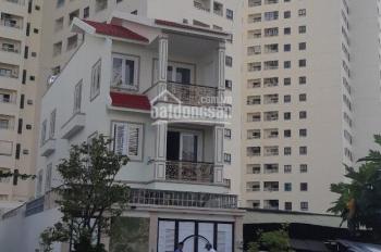 Chính chủ bán đất mặt tiền đường Nguyễn Cửu Phú, KDC Eden - Đăng Anh, Giá 35tr/m2, sổ hồng riêng
