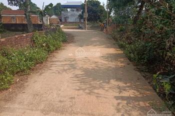 Chính chủ cần bán lô đất 180m2 full thổ cư với 10m mặt tiền giá đầu tư. LH 0977803102 - 0982246088