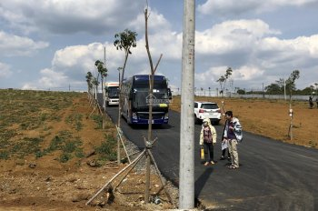 Đất Bảo Lộc có sổ sẵn gần nút thắt cao tốc, giá chỉ 300 tr/nền