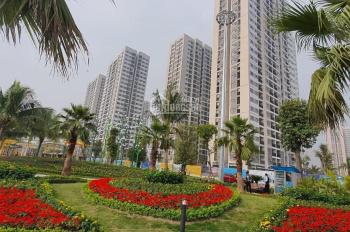 Quỹ chung cư 1PN - 2PN - 3PN giá đợt đầu rẻ nhất - Vinhomes Ocean Park Gia Lâm, 0845089666