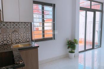 Chủ đầu tư bán chung cư cao cấp Hoa Lư chỉ từ 700tr/căn 1 - 2PN full nội thất, ngõ oto