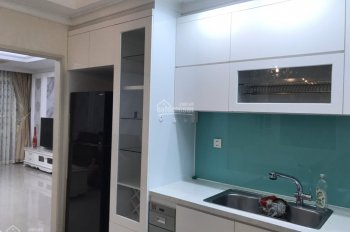Cho thuê căn hộ Thảo Điền Pearl, quận 2, đầy đủ nội thất, 105m2, giá 25 triệu/tháng, 0903 043 034