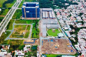 Q7 Boulevard - Căn hộ giá tốt nhất Phú Mỹ Hưng - 0901478123