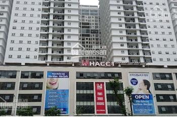 BQL cho thuê văn phòng tòa Times Tower - HACC1 đường Lê Văn Lương. Liên hệ 0902 255 100