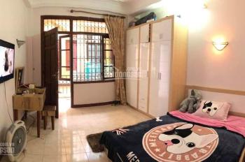 Cho nữ sinh viên, VP thuê phòng trọ full nội thất, dt 25m2, ngõ 99 Nguyễn Chí Thanh, giá 3tr3/tháng