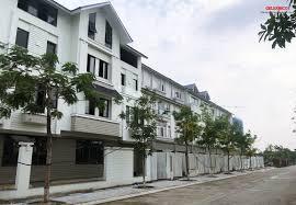 Cần bán liền kề Geleximco ngay gần siêu thị Aeon Mall Hà Đông giá tốt. LH: 0982.545.767