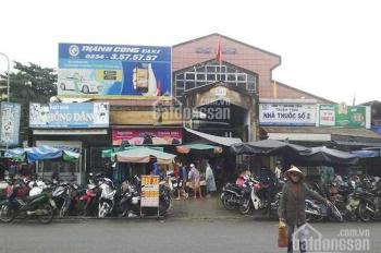 Đất mặt tiền Nguyễn Lộ Trạch, TP Huế