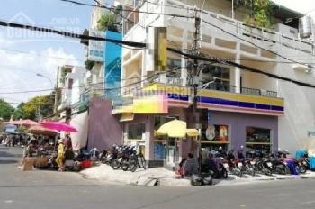 Góc 2 mặt tiền cho thuê nhà đường Gò Dầu, nằm tại quận Tân Phú
