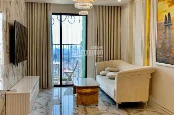 Bán gấp CHCC Lucky Palace, Phan Văn Khỏe, Q. 6, 84m2, 2PN, giá: 3.2 tỷ, LH: 0909.517.119 Hoàng