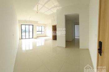 (Celadon City) khu Emerald- chính chủ - căn hộ 53,3 m2 thanh toán trả chậm 0% lãi suất đến năm 2021