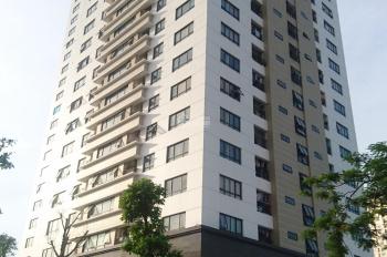Bán căn hộ chung cư Phùng Khoang, Lương Thế Vinh Trung Văn