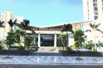 Căn hộ phố biển Quy Nhơn, thích hợp cho thuê du lịch 5 sao, sở hữu ngay chỉ với 425 triệu