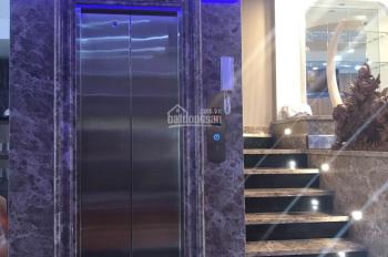Bán biệt thự (có thang máy) 6m x 16m - 16 tỷ, khu dân cư Nam Long, Phú Thuận LH: 0906680938