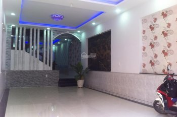 Cho thuê nhà phố KĐT An Phú Q2, DT 80m2 - 90m2 1 T 2L 4 phòng NTCB. Giá 26 tr/th, LH 0937334693