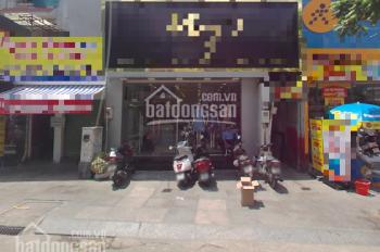 Cho thuê nhà mặt tiền ngang 5x20m đường Vườn Lài, quận Tân Phú