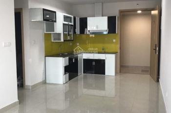Cho thuê căn hộ Celadon City khu Emerald 1 đến 2 phòng ngủ, view đẹp, nhà mới, giá tốt