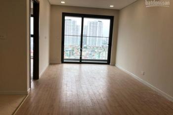 Chính chủ bán căn hộ số 03 tháp A chung cư Rivera Park, căn góc 69m2. Giá 2.7 tỷ