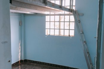 Cho thuê phòng trọ 270/21 Huỳnh Tấn Phát, Q7, giá 2.8 triệu/tháng, ở được 2 - 3 người, giờ tự do
