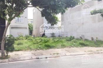 Chính chủ! Cần bán 2 lô đất MT Ba Vân, Q. Tân Bình, sổ hồng riêng, giá 2,5 tỷ/nền 80m2, 0707727727