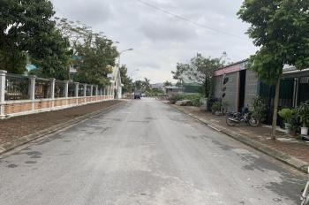 Bán đất khu đô thị 31H Trâu Quỳ - Gia Lâm, DT 161m2, MT10m, tiện làm khách sạn, nhà hàng