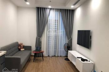 Tôi chính chủ cần cho thuê gấp 2 căn Roman Plaza, giá chỉ 8,5tr/th: 035.32.32.956 ảnh thật 100%