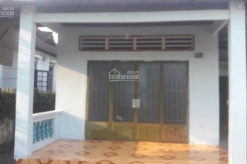 Cần bán nhà đất ngang 9,5m*54m, DT 514m2 tại ấp 3, An Phước, Long Thành, Đồng Nai. Giá 7,5 triệu/m2