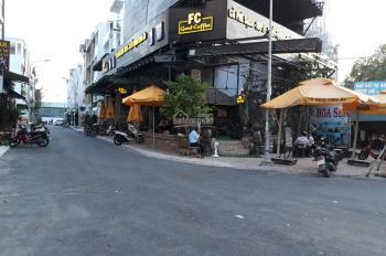 Bán nhà mặt tiền Trần Quốc Thảo, P7, Q3, nhà dài hơn 18m, giá bán 27 tỷ (còn TL)