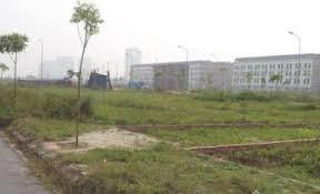 Đất dịch vụ mới nhất Vân Canh, khu 6,9ha. Giáp với khu đô thị Vân Canh HUD