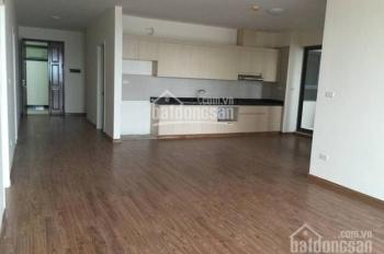 Cho thuê căn hộ chung cư 2 - 3 PN Yên Hòa Thăng Long Mạc Thái Tổ giá từ 8 tr/th, LH: O915651569