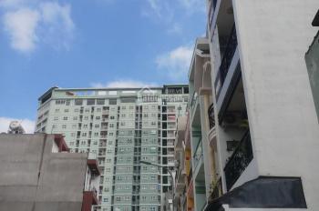 Nhà khu vip Tô Hiệu giá từ 6 tỷ đến 9 tỷ, DT đa dạng. 0901278259 Quốc Thuận Việt