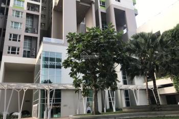 Cho thuê căn 1PN Vista Verde full nội thất 14tr/tháng, 48m2, lầu trung, vào ở ngay 0938228655