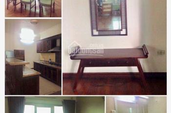 Bán căn hộ Làng quốc tế Thăng Long, khu vực trung tâm, giao thông thuận tiện LH 0987322251