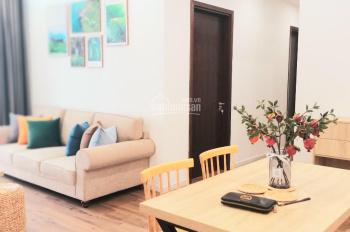 Chính chủ cho thuê chung cư Sunshine Riverside, 3PN, full đồ đẹp. LH 0818111135