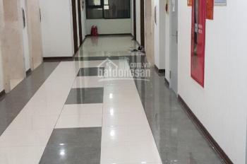 Cần bán gấp căn hộ tầng 10 căn 16 - CT3 Gelexia - 885 Tam Trinh, Hà Nội