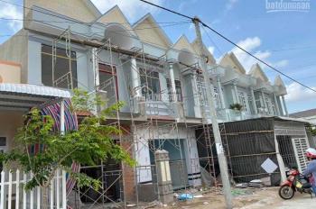 Còn duy nhất 02 căn nhà liền kề tại trung tâm TP Bạc Liêu