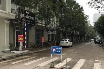 Chính chủ cần bán liền kề A12 thuộc KĐT Geleximco Lê Trọng Tấn, vị trí đẹp, giá rẻ nhất thị trường