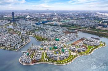 Bán biệt thự giảm 2.000.000.000 Vinhomes Imperia - Monaco, hỗ trợ 65%, vay NH lãi 0%, nhận nhà ngay