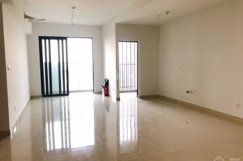 Tôi cần bán 2 căn hộ Celadon City 2PN 63m2 liên hệ 0903 134 139