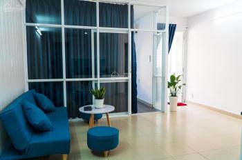 Cần cho thuê căn hộ chung cư Hiệp Thành 3, từ 1PN - 2 PN