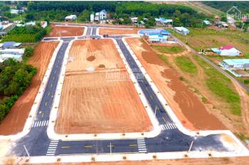 Bán đất sổ đỏ, xã Tiến Hưng, thành phố Đồng Xoài, Tỉnh Bình Phước