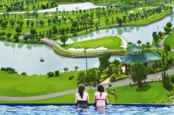 Suất nội bộ khu 1 dự án Biên Hòa New City, giá 8 - 12tr/m2, tặng vàng 9999 liên hệ: 090 6789 897
