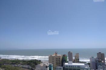 Bán căn hộ A2 Gold Sea, Hoàng Hoa Thám, 2PN, lầu cao, view biển, nội thất đẹp. LH 0944333968