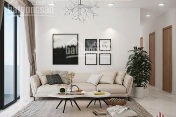 Chính chủ bán căn chung cư Hapulico DT 142m2 tòa 24T giá rẻ 28tr/m2. LH: CC 0983 262 899