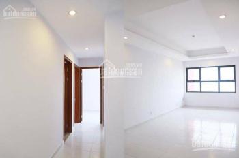 Cho thuê căn hộ chung cư 2PN 5.5tr/tháng, KĐT Gamuda Garens, Tam Trinh, Hoàng Mai