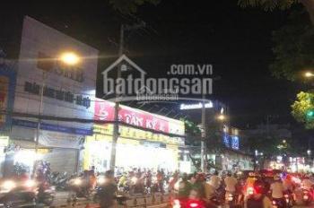 Bán lô đất 173 đường Số 15, P. Tân Quy, quận 7, DT: 5,8 x 18m, giá 17,5 tỷ