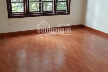 Cần bán gấp bán nhà 4 tầng tại thị trấn Đông Anh, Hà Nội