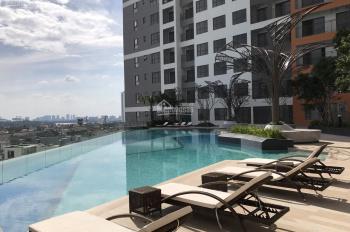 Chuyên chuyển nhượng căn hộ The Sun Avenue, 2PN 2.9 tỷ 0946 088 206