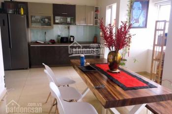 Cho thuê lại 1 phòng ngủ (sử dụng toilet riêng) căn hộ TDH Phước Long, Quận 9